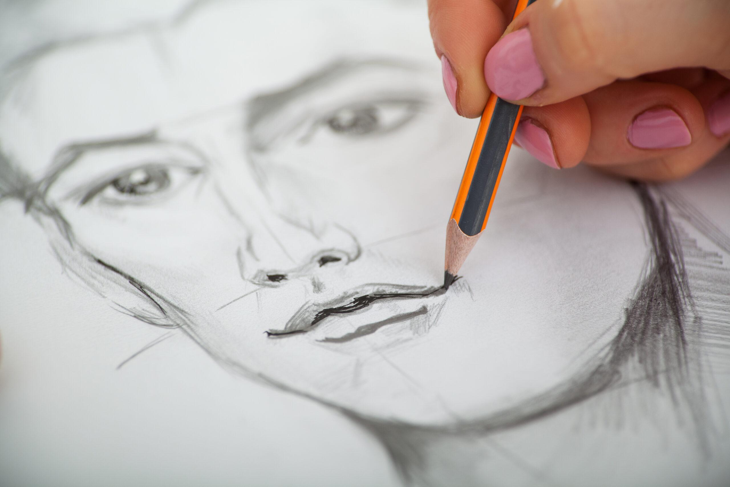 Cours d'art en ligne   Arts 2.0