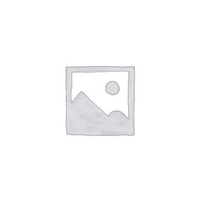 Cours d'arts en ligne Produits gratuits Les bases de ciels avec Stéphane Gagnon (gratuit)